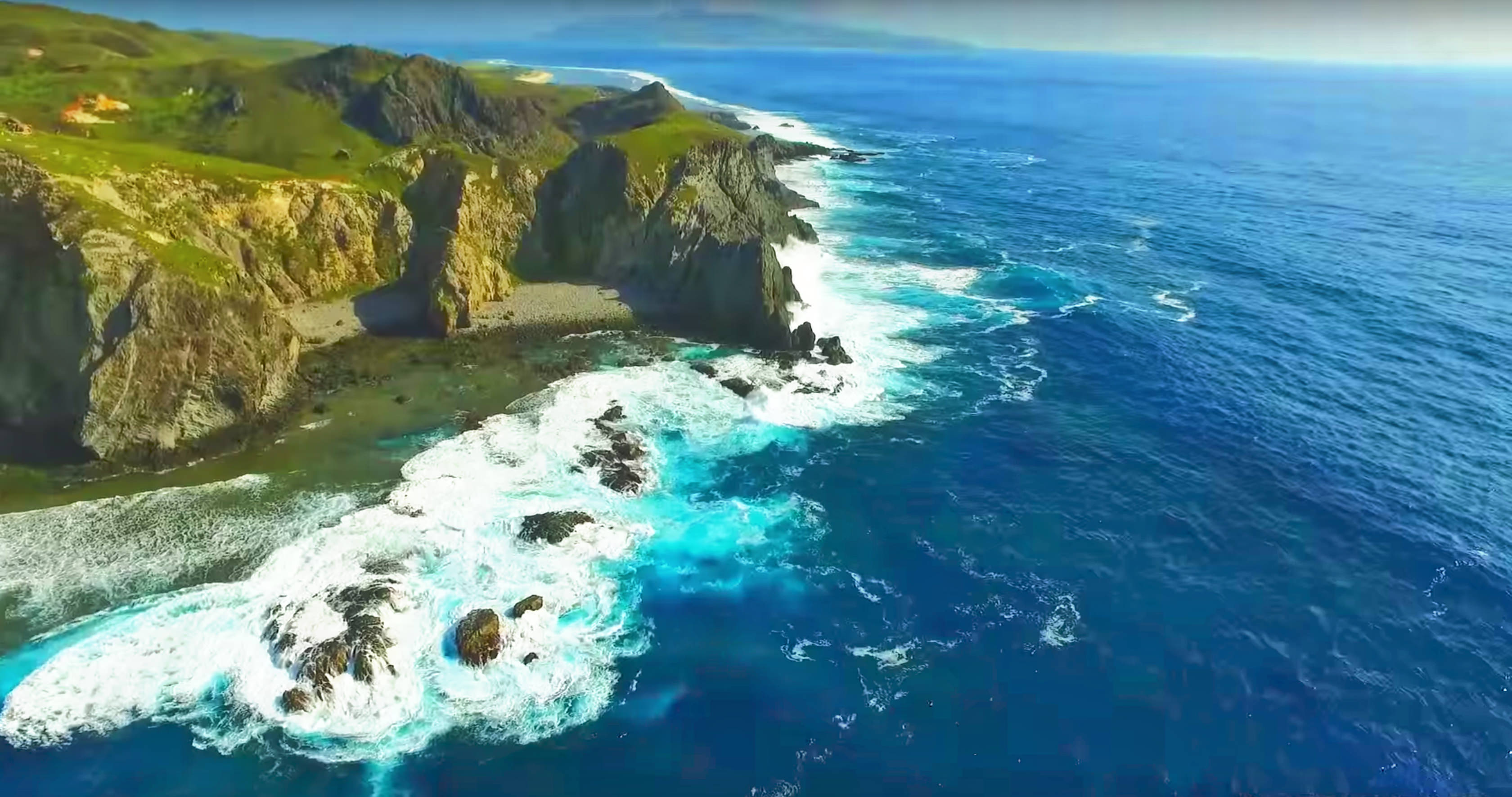 latest drone with Batanes Philippines Aerial Tour on Geek Deals Save 372 On Dell Xps 8300 Desktop Bundle 1475503 additionally Uav Propellers together with Volkswagen Golf 8 To Use Xl1 Like Aerodynamic Tricks 85362 additionally V2zv7j Drone Brings Birds Eye View Of Chile Quake Damage besides Spider Man Home ing  poser Michael Giacchino Reveals New Take On Classic Theme.