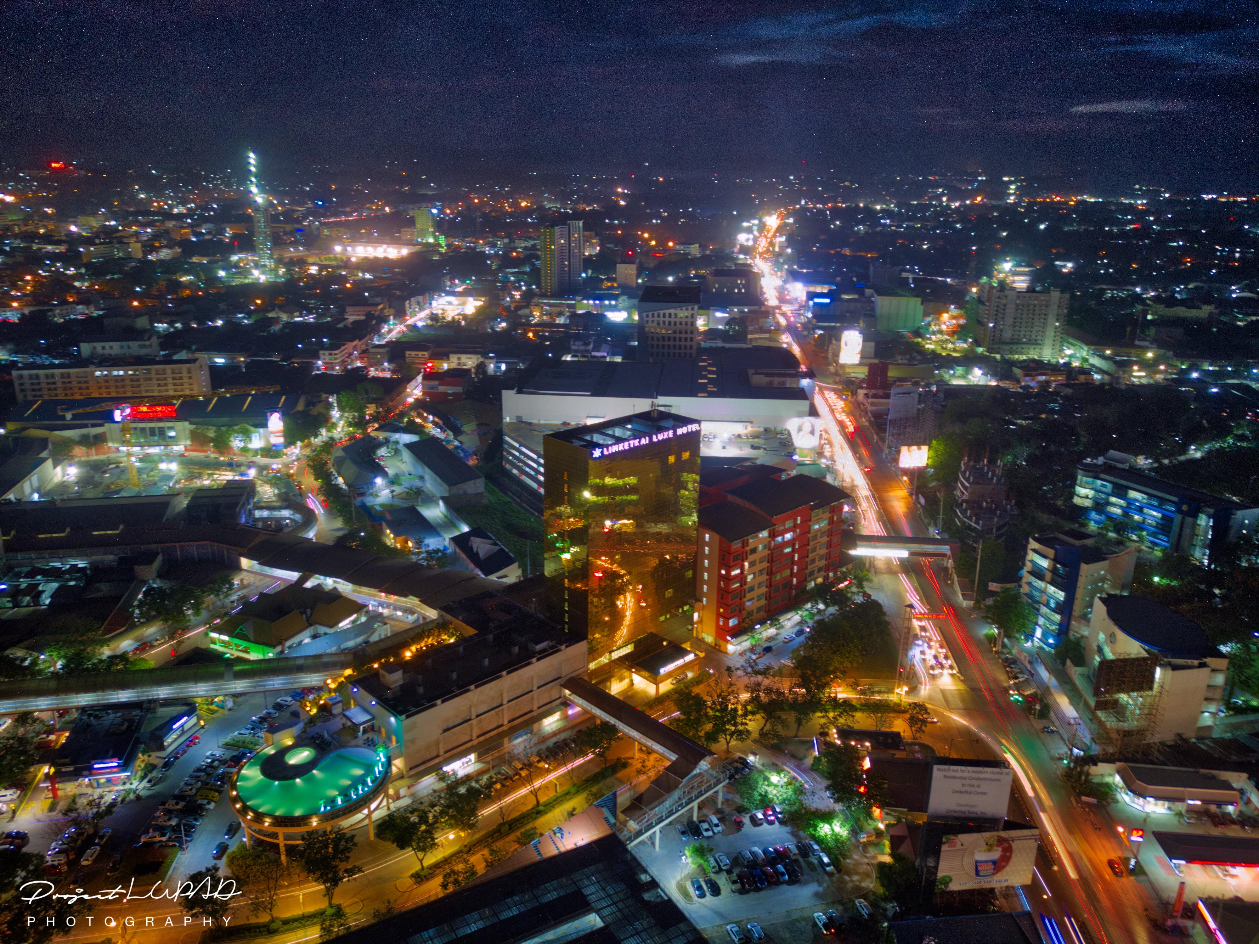 Other Cagayan de Oro Cities