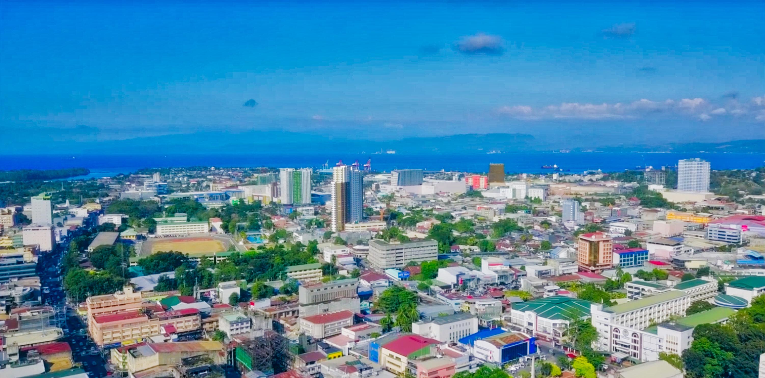 Image result for cagayan de oro city